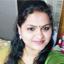 Madhwa Brahmin Matrimony Bride