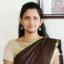 Tamil Iyer Matrimony