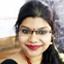 Telugu Brahmin Bride